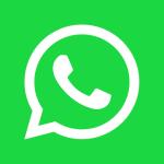 150x150 - De beste wallpapers voor WhatsApp