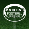 100x100 - Play panini football now and win prizes