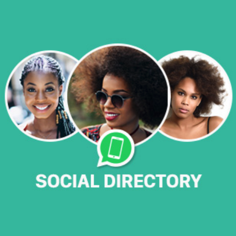 465x465 - The biggest social video streaming platform