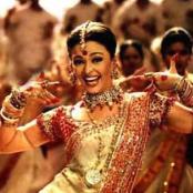 174x174 - Bollywood