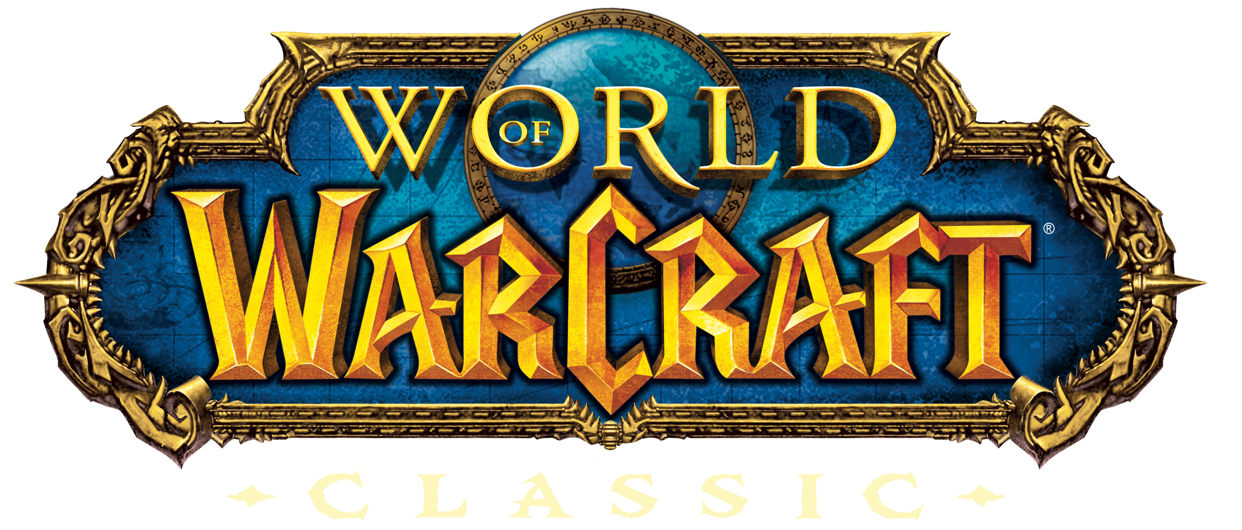 2560x1094 - World of Warcraft Classic Guides!