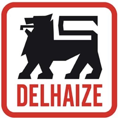 388x388 - Wij betalen uw DelHaize boodschappen!