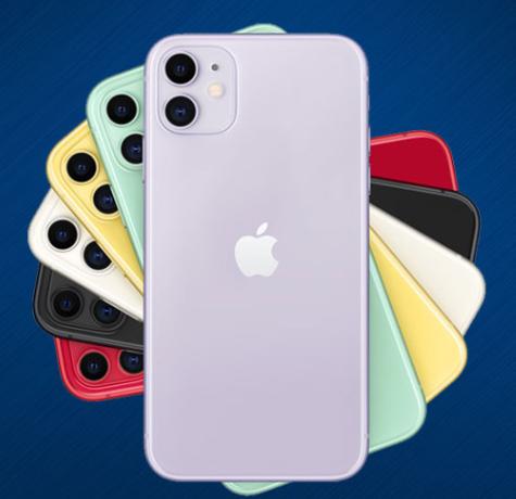 475x460 - Gagnez le nouvel iPhone 11!