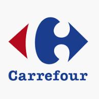 194x194 - Carrefour: generi alimentari gratuiti