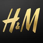 167x167 - �ุ�มีสิ��ิ����าร�วมลุ��รั�รา�วัล: �ั�ร�ำ�ัล H&M