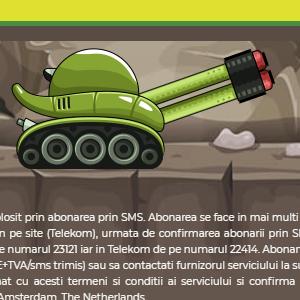 300x300 - ODIGRAJ TANK DEFENDER IGRU!
