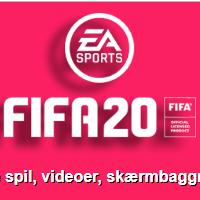 200x200 - FÃ¥ de bedste tips og tricks til FIFA 20!