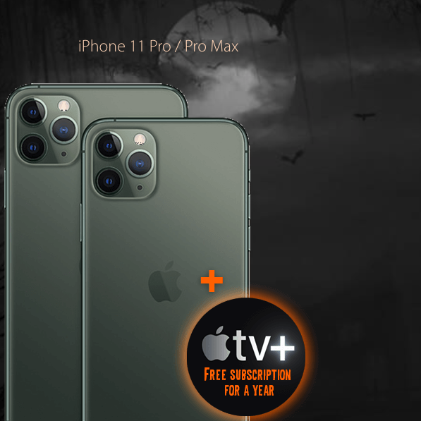 597x597 - Don't freak out, here is your new iPhone 11 Pro Max