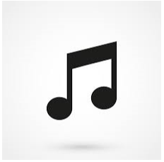 232x229 - Scarica la tua musica preferita