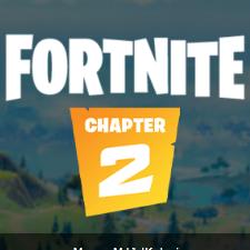 225x225 - Win V-Bucks for Fortnite Chapter 2