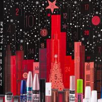 202x202 - Gagner un calendrier de l'avent Maybelline NY