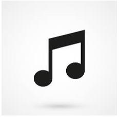 232x229 - Holen Sie sich Ihre Lieblingsmusik