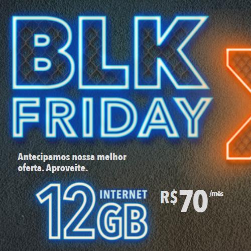 500x500 - Muito mais vantagem da Black Friday para você
