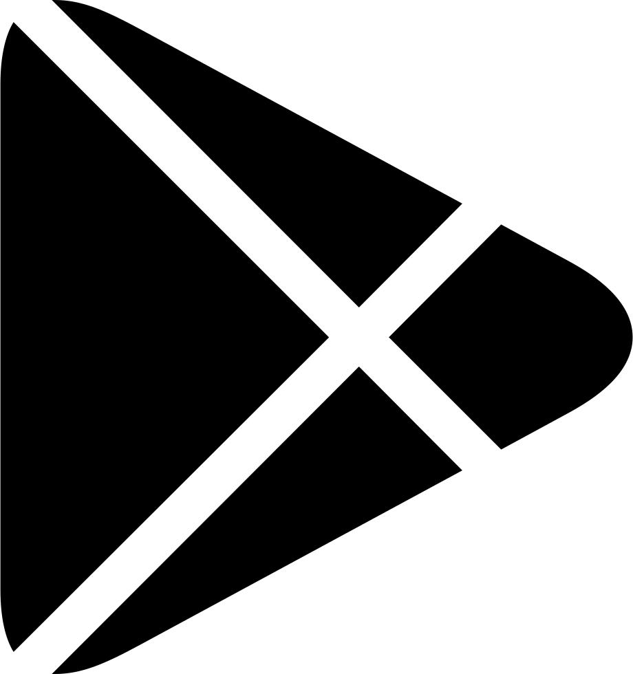920x980 - Die Beste Musik