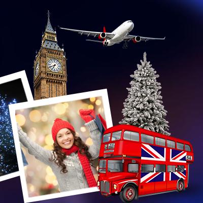 400x400 - Win en kerst trip naar Londen!