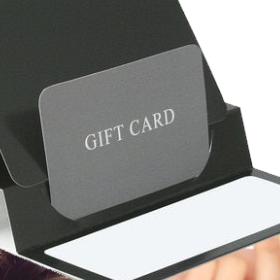 280x280 - Gagnez un Carte Cadeau Beaute!