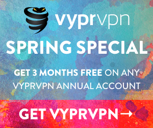 vyprvpn spring special 2017 300x250 EN Applications TV.