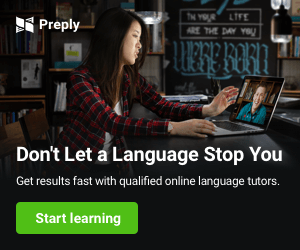 ieltsxpress preply IELS tutors starting from $5 per hour