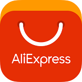 AliExpress IOS (RU,UA,BY)