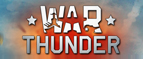 War Thunder Incent CPP - online игра (СНГ)