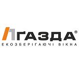 Окна ГАЗДА – Заказ окон через интернет (UA)
