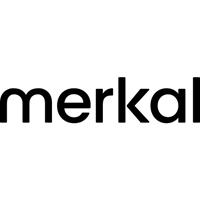 Klik hier voor kortingscode van Merkal