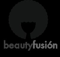 Klik hier voor de korting bij Beauty Fusi n