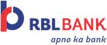 RBL - Bank
