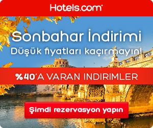 hotels300x250