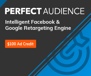 Intelligent Retargeting Engine