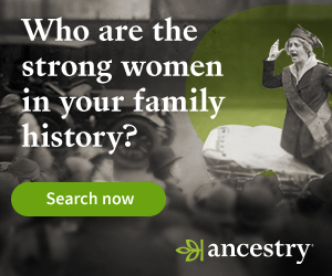 Explore your Family history with AncestryDNA Summer Sale 2