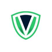 Logo VPN.asia
