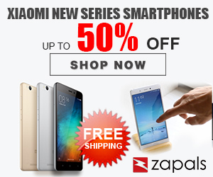 Online Revolution – The Biggest Sale in Malaysia!