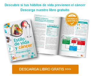 Cris contra el cáncer ES