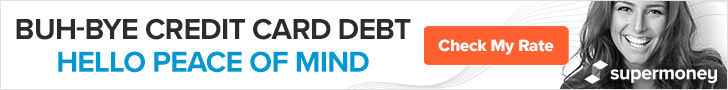 Get Personal Loan Now!
