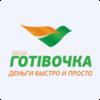 Vashagotivochka.ua C...