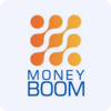 Moneyboom CPS