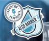 АлкоБарьер - средство от алкоголизма API