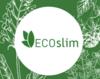«Eco Slim» для похуд...