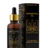 Cannabisvital Oil  A...
