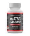 My Steel Haammer API