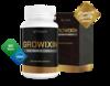 Growixin API