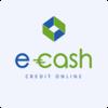 E-cash CPS