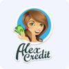 AlexCredit CPS