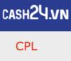 I Cash24 CPL