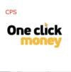 I Oneclickmoney CPS