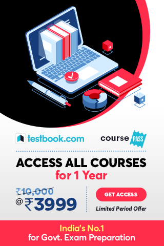 Textbook Pass: One Pass For All Courses