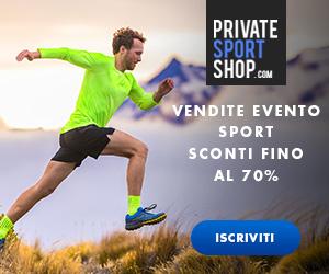 privatesport