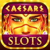 Caesars Casino [iPhone] RU