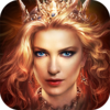 Clash of Queens [Android] RU